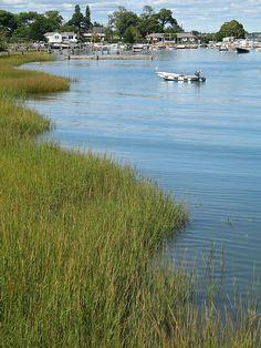 Shelter Island Long Island Sound, Long Island Ny, Shelter Island Ny, Fire Island, Little Island, Fork, New England, The Hamptons, Childhood Memories