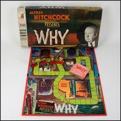 Classic board games we love  1960 Board Games List