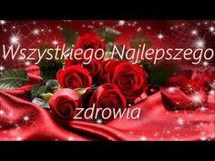 Lindos Videos, Happy Birthday, Youtube, Good Morning Friday, Good Night Beautiful, Good Morning Beautiful Images, Good Morning Wishes, Beautiful Flowers, Bonito