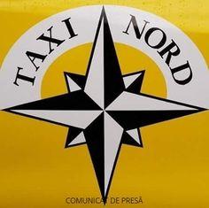 Mobilizarea gestionarilor taxi continuă și este organizată, în fațala PMB. Party, Parties