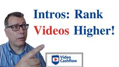 Welcome to the Video Cashflow channel where you will find numerous videos for the benefit of local businesses. There will be useful tips on various aspects o. Business Video, 10 Seconds, Target Audience, You Videos, Helpful Hints, How To Find Out, Channel, Marketing, Tips