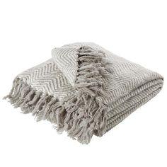 KAAT Amsterdam plaid? Bestel nu bij wehkamp.nl Amsterdam, Plaid, Blanket, Grey, Gingham, Gray, Blankets, Cover, Comforters