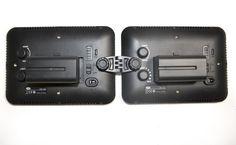 5-multi-light-connector