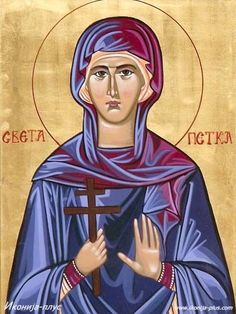 http://www.pravoslavlje.nl/ikone1/SVETA%20PETKA/Sveta_Petka001.jpg