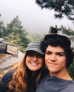 (236) Facebook Jeremy And Audrey, Roloff Family, Little People Big World, Morgan Elizabeth, 19 Kids And Counting, 4 Kids, Jackson, Tv Shows, Facebook