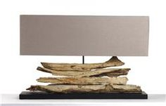 Buy Rustique Riverine Long Lamp online with free shipping from thegardengates.com
