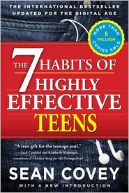 The Best Nonfiction Books for Teens — Barnes & Noble
