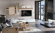 V-Solid - Produkte - Möbel - VOGLAUER