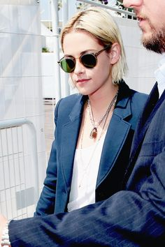 Tumblr Kristen out in Cannes