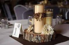 Kuvahaun tulos haulle camouflage wedding ideas