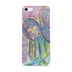 This+hybrid+case+combines+a+solid+polycarbonate+back,+with+flexible,+rigid+sides.+It+fits+your+phone+perfectly,+and+protects+from+scratches,+dust,+oil,+and+dirt.  Original+TeezArt+printz++SWEET+JUDITH..angel  •+Made+of+a+hybrid+Thermoplastic+Polyurethane+(TPU)+and+Polycarbonate+(PC)+material ...