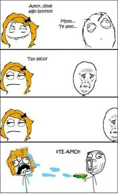 Memes en espanol bromas 42 new ideas Memes Humor, New Memes, Funny Jokes, Hilarious, Cool Memes, Mundo Meme, Video Humour, Spanish Jokes, Troll Face