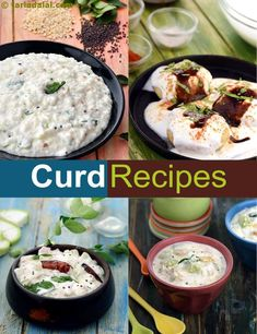Learn about indian food as part of a weight loss regime here. Fried Fish Recipes, Veg Recipes, Cooker Recipes, Indian Food Recipes, Healthy Recipes, Vegetarian Recipes, Aloo Recipes, Recipies, Curd Recipe Indian