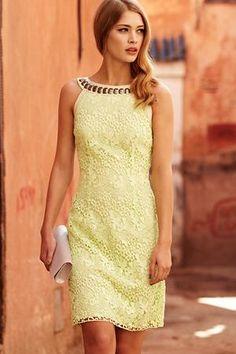 Steps | Dress like a Princess - Feline Dress
