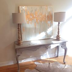 Abstract art by Jenn Meador. Email to order jennmeadorpaint@gmail.com. Www.jennmeadorpaint.com