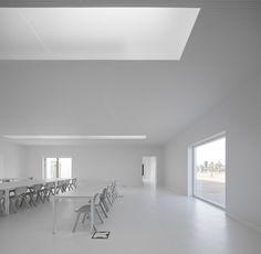 Centro Escolar Vila Nova da Barquinha_14