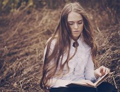 """""""Old story book"""" by Snowfall Lullaby, via 500px."""