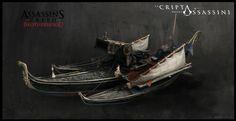 Assassins+Creed+Leonardo+inventions+05.jpg (800×412)