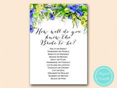 BS175-how-well-do-you-know-the-bride-blue-floral-bridal-shower-games