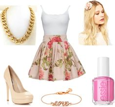 """""""Untitled #88"""" by morbieber1 ❤ liked on Polyvore"""