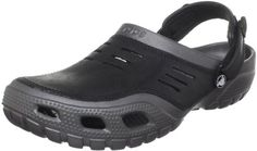 3912b0eff1849 Crocs Men's Yukon Sport Clog --- Sports Shoes 24 Hour Deals Buy Five Star  With Up To Discount