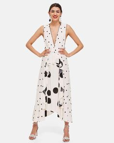 10 Best Sonnies B'Day 2018 images | Dresses, Fashion, Formal