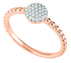 7 Besten Dorotheum Bilder Auf Pinterest Diamond Rings Dream