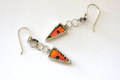 Check out this item in my Etsy shop https://www.etsy.com/uk/listing/513592036/real-butterfly-wing-earrings-butterfly