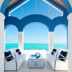 Soulmate24.com Mandalay Villa, Provo Turk and Caicos Islands #turksandcaicos… #mansionhomes #luxuryhome #luxury #architecture Mens Style