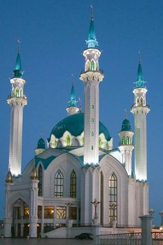 1000 Best Mosques Minarets And Mihrabs 1 Images Mosques
