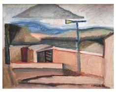 Cia.Paulista de Leilões  Leilão de Março  21 de março às 20:00 hs  www.iarremate.com  iArremate , aqui nós gostamos de arte.  Cia.Paulista Auctions March Auction March 21 at 20:00 pm  www.iarremate.com  iArremate, we appreciate art here .    #ciapaulistadeleiloes #oscarfreire #arte #art #galeria #gallery #leilao #subasta #auction #iarremate #fineart #leilaodearte #casacor #decor #artbasel  #flipagra #art #pictures #artsy #gallery #creative #artist #drawings #paintings #illustrations…