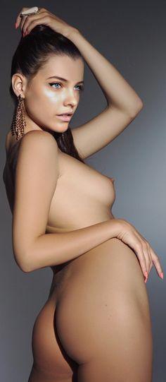 Model Black art girls nude