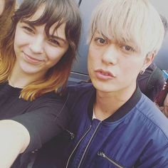 The best day of my life Dreams came true See you next year #thebestdayofmylife #dreamcametrue #toru #yamashita #oneokrock #oor #warsaw #waitingfornexttime #happy #concert #polandgirl #fan #excited #poland #alwayscomingbacktopoland #jrock #oneokrockinpoland #thankyou #love#najlepsi