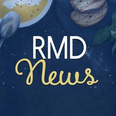 RMD Newsroom Food, Inspiration, Biblical Inspiration, Essen, Meals, Yemek, Inspirational, Eten, Inhalation