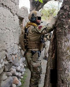 """4,069 aprecieri, 7 comentarii - Enjoy The Photos And Videos (@specialforces_archive) pe Instagram: """"US Army 3rd Special Forces Group (Green Berets) in Afghanistan"""""""