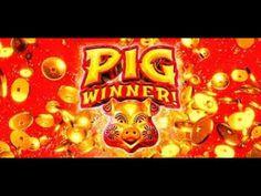 The Fortune Pig Casino✔ 120 Juta Rupiah dalam 2 Menit! - Pragmatic Play Slot Online, Joker, Neon Signs, Play, Jute, The Joker, Jokers