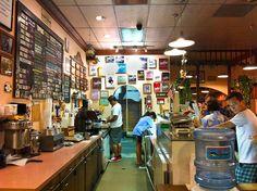 @ Bubbies Homemade Ice Cream & Desserts  1010 University Ave  Honolulu, HI 96826