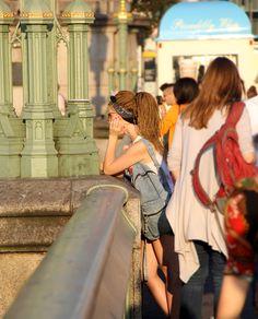 Street photography-leah sinclair