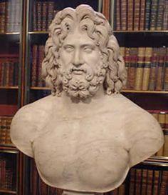 deus morfeu mitologia grega - Pesquisa Google