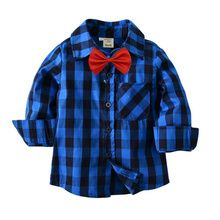 Spring&autumn New Kids Plaid Shirt England Cotton Long Sleeve Blouses With Bow Casual Shirts Boy Girl Clothes For Years Wholesale Clothing Online Store. We Offer Top Good Quality Cheap Clothes For Women And Men Clothing Wholesaler, # Wholesale Baby Clothes, Cheap Baby Clothes, Wholesale Clothing, Girls Sweater Dress, Baby Girl Sweaters, Latest Fashion Clothes, Kids Fashion, Fashion Scarves, Fashion Outfits