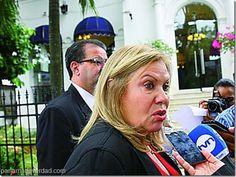 Giselle Burillo calificó de mentirosa a la directora de Ampyme - http://panamadeverdad.com/2014/09/15/giselle-burillo-califico-de-mentirosa-la-directora-de-ampyme/