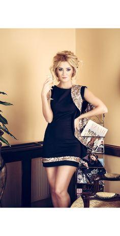Etiquette Boutique #dress #eveningdress#glam#luxury