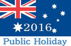 Get Complete #ListofNationalHolidays, Check out a full #ListofSchoolHolidays2016and2017 for Australia by the respective education departments of each state and territory.  Visit us today for more info about #InternationalHolidays only at: - http://www.aussiepublicholidays.com/