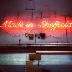 Fabulous Kelham Island, great wedding venue, Made in Sheffield #socialsheffield #sheffield