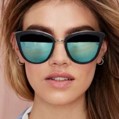 I just discovered this while shopping on Poshmark: ISO Quay MY GIRL sunglasses!. Check it out! Price: $9999999 Size: OS, listed by mirandamaldo