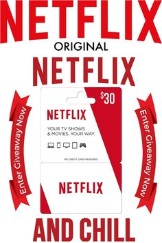 netflix free,how to watch netflix for free,free netflix,netflix free for 2 days,netflix free 5 6 december,free netflix account 2020,how to use netflix streamfest,netflix for free,netflix free subscription,how to get free netflix,how to get free netflix account,how to get netflix for free,netflix,how to watch netflix stream fest free,netflix account,how to create netflix account,get netflix premium account for free,netflix free 2020,how to use two day free netflix Free Netflix Codes, Netflix Gift Card Codes, Netflix Netflix, Netflix Hacks, Free Netflix Account, Watch Netflix, Netflix And Chill, Netflix Premium, Free Subscriptions