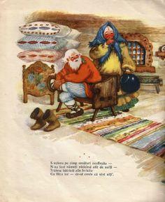 Vintage Book Covers, Ursula, Book Illustration, Paper Dolls, Card Games, Illustrators, Panda, Childhood, Fantasy
