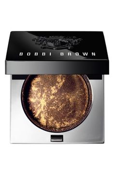 Bobbi Brown 'Sterling Nights' Sequin Eyeshadow (Limited Edition) available at #Nordstrom