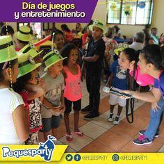 Empezamos la semana divirtiendo a tu peque de la mejor manera posible #BuenosDias  . . . #pequesparty #maracaiboguia #maracaibo #niñosmaracaibo #fiestainfantil #celebracion #lunes #despierta #animacion