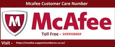 If you have any issues for virus related so our McAfee team will make him solve and you can call our McAfee team any time. You can click on the link for more information.